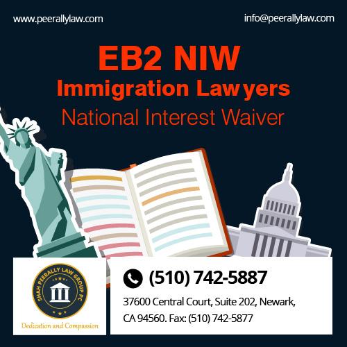 Safe Horizon Immigrant Assistance