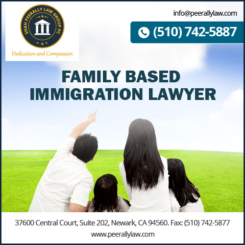 family-based-immigration-lawyer