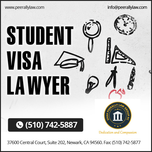 student-visa-lawyer