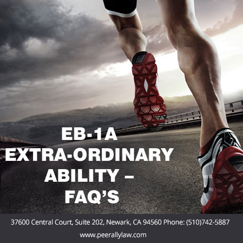 eb1-a-extra-ordinary-ability
