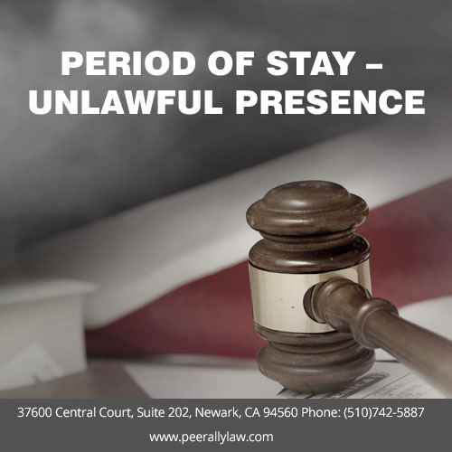 period-of-stay---unlawful