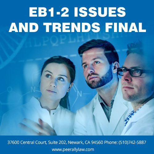 eb1-2-issues