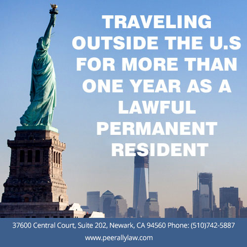 travelling-outside-us