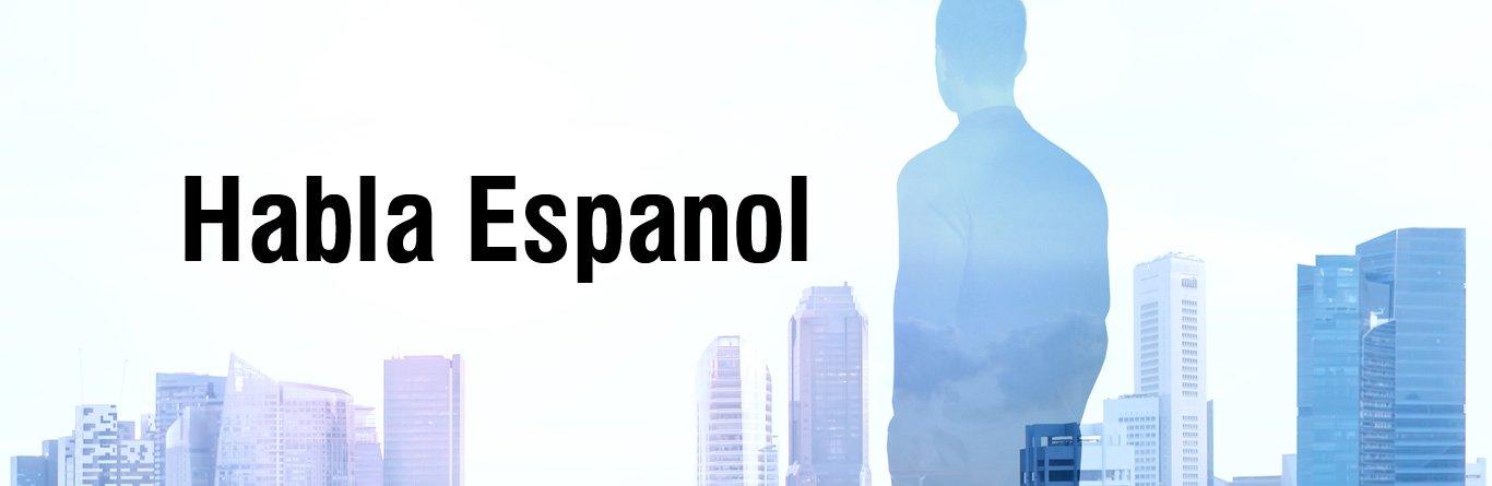 Habla Espanol