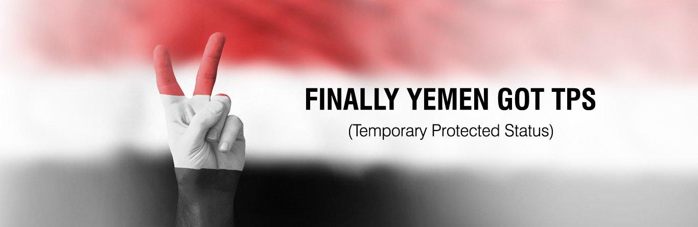 Yemen Tips
