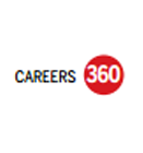 career360