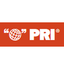 NPR - PRI
