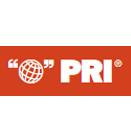 NPR - PRI