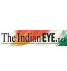 theindian eye