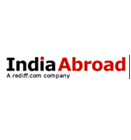 India Abroad