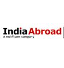 India Abroad