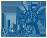 memner-logo