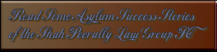asylumsuccess