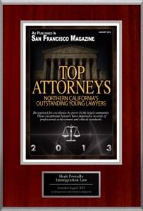 outstandinglawyers