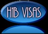 H1BVISAS