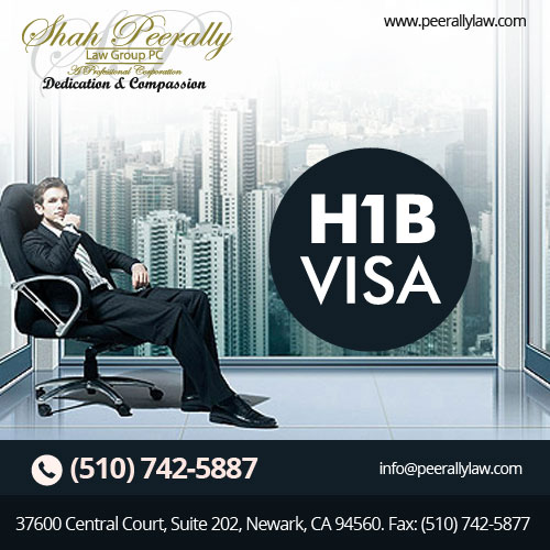 How-to-Apply-For-H1B-Visa