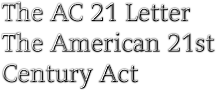 ac21letter