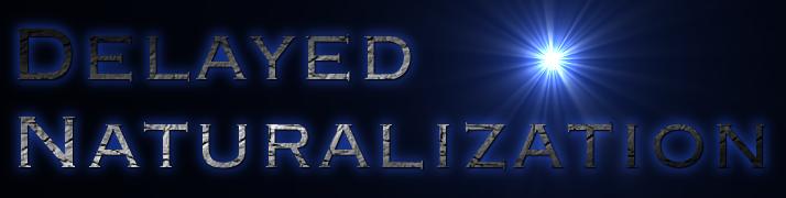 delayedcitizenship