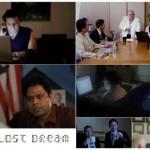 lostdream