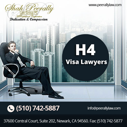 The H4 Visa EAD Battle - Few Reasons for granting EADs to H4s |