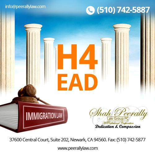 H4-RFE-EAD |