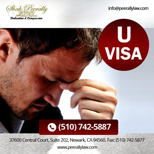 DOL-signing-u-visa-certifications