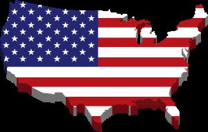 america-1295554