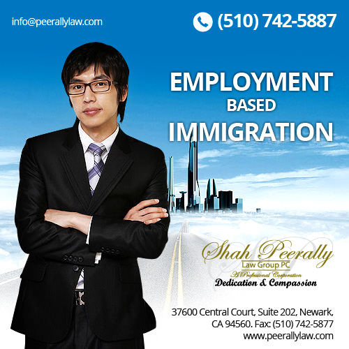 employment-based-immigration-Peerallylaw