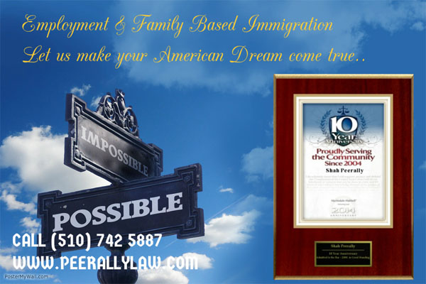 employment-family-based-immigration-peerallylaw