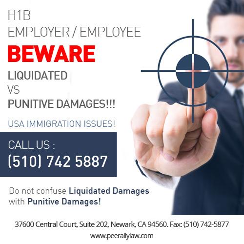 h1b-emp-beware