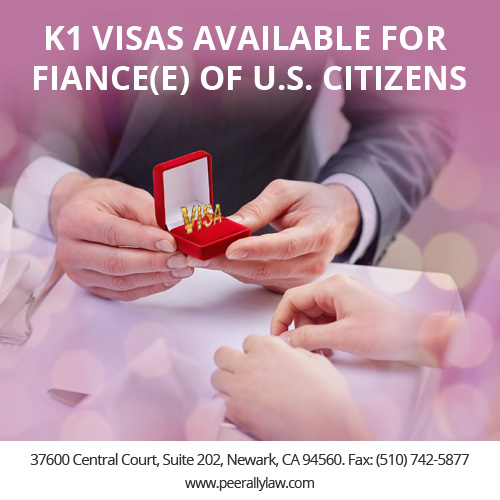 If us citizen marries non us citizen