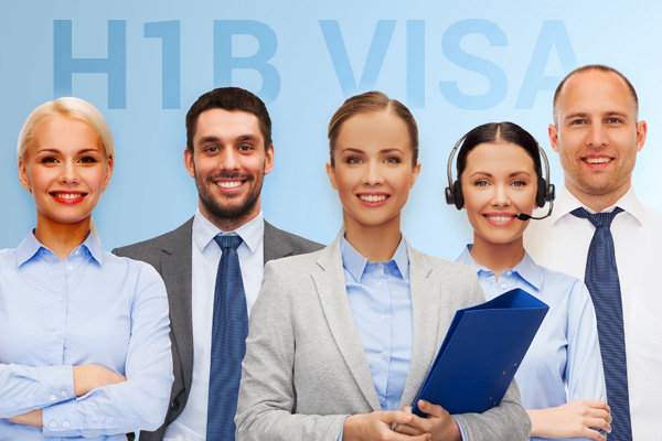 Automatic Revalidation of I-94: For those who want Travel to Mexico