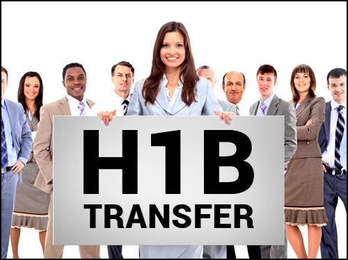 h1btransfer
